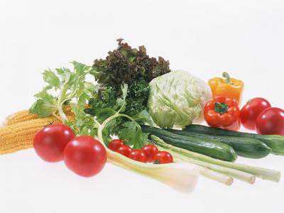 vegetarianstvo_frukti_2