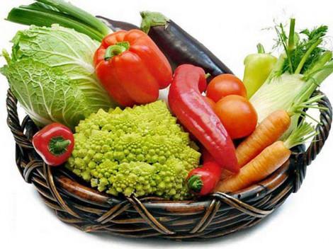 vegetarianstvo_frukti_3