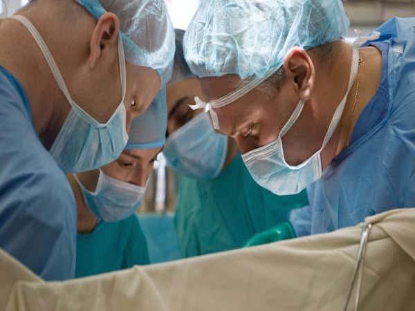 besplatnaya-operacija