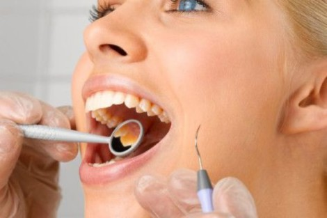 ljechjenije-parodontoza