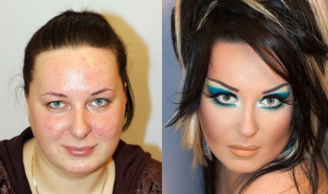 makeup_miracles_before_and_after_part_3_21