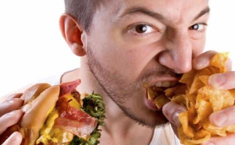 борьба с холестерином вредит суставам