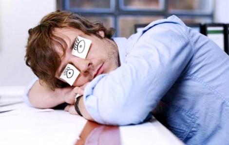 сони болеют чаще