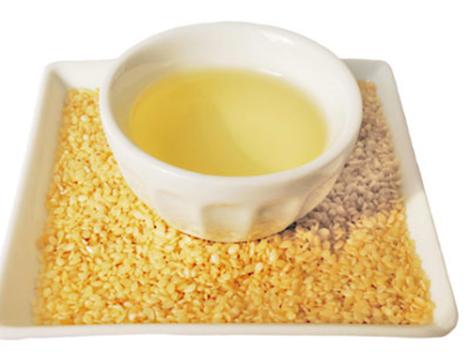 вред кунжутного масла и противопоказания